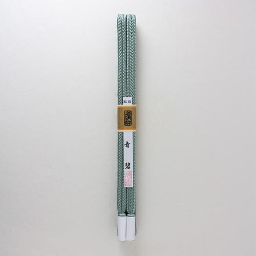 青碧(No.156)