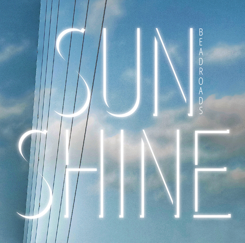 SUNSHINE [CD]