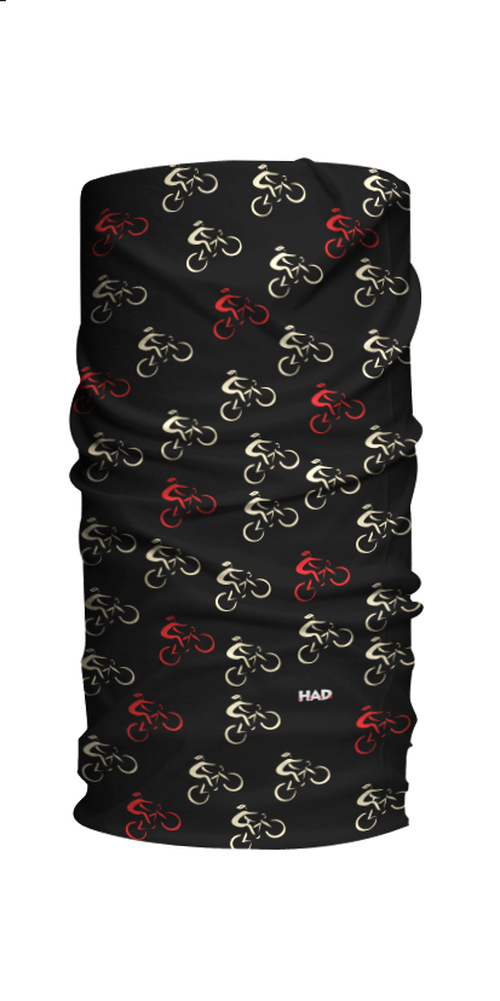 H.A.D. ORIGINALS BIKEcode: HA110-0172