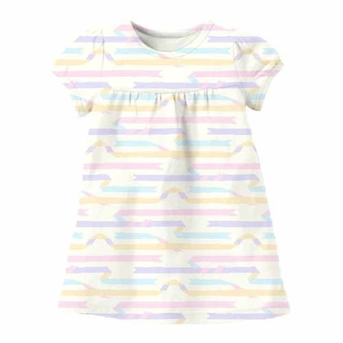 オリジナル柄 子供服向け 0047-A