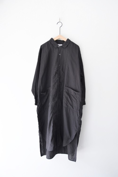 WORKERS ONEPIECE/OF-O023