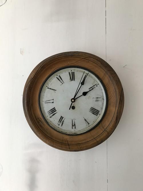 時計 / フランス