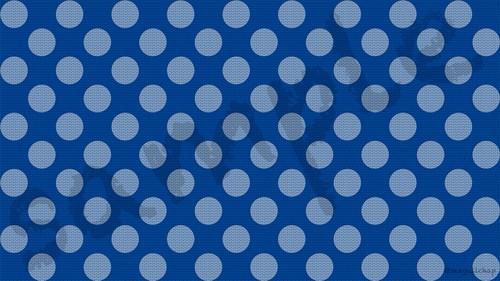 25-g-5 3840 x 2160 pixel (png)