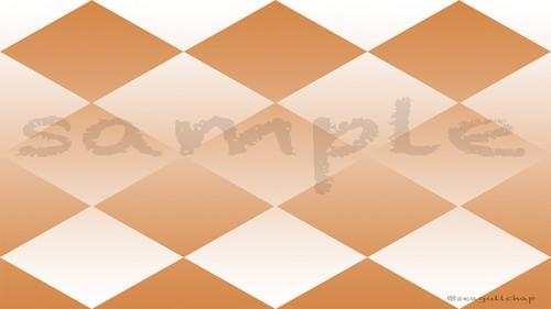 3-cu-l-2 1280 x 720 pixel (jpg)
