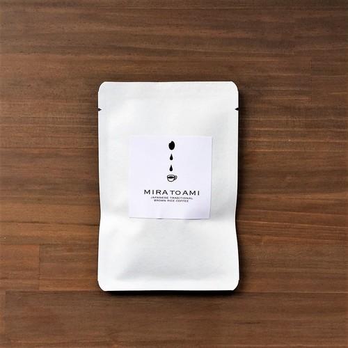 お米コーヒー (T パック)ミニサイズ