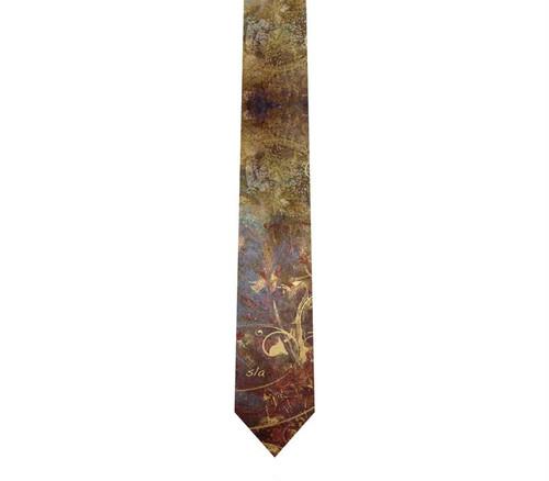 necktie  T6105