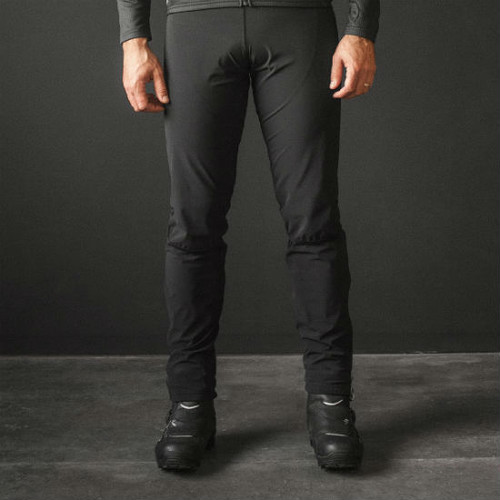 TwinSix STANDARD WINTER BIB PANTS