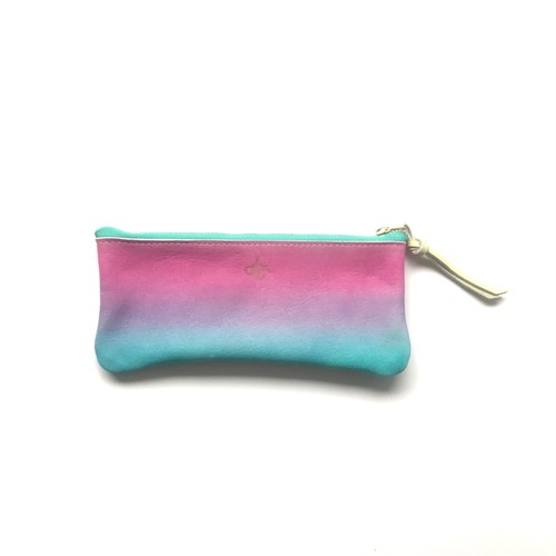 pen case  B  18×8.5