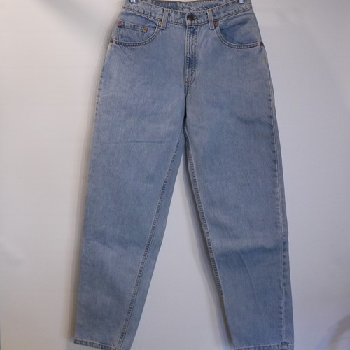 """Levi's 1990's 560 """"Made in USA"""" W32"""