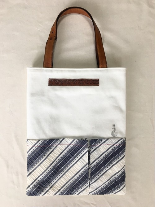 tote bag/トートーバッグ ■tf-257