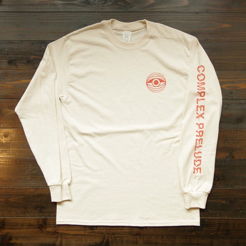 Uniform Eye Longsleeve