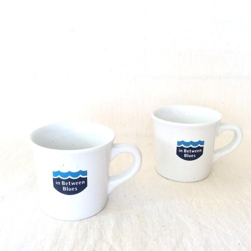 iBBオリジナル マグカップ