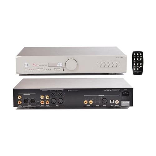 Nmode X-DP7|USB DAC