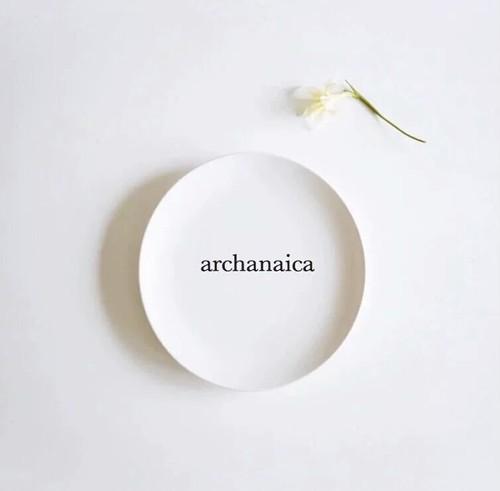 archanaica