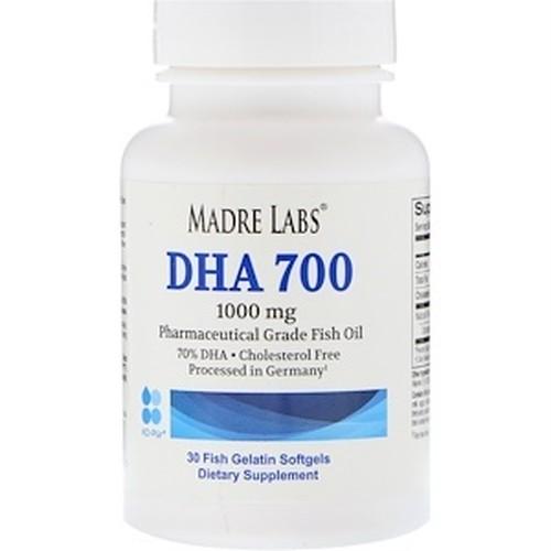 DHA700サプリメント