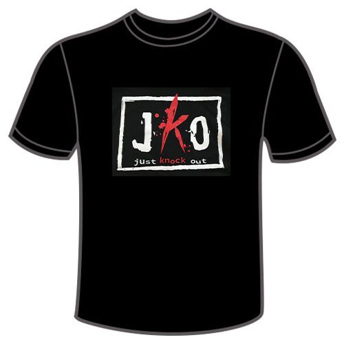JKO Tシャツ