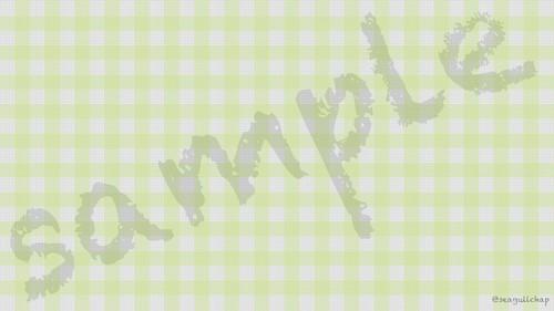19-q-4 2560 x 1440 pixel (png)