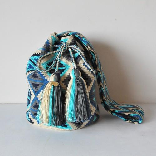 CHILA BAGS(019)