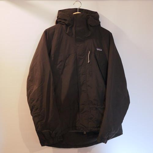patagonia Infurno Jacket SizeM