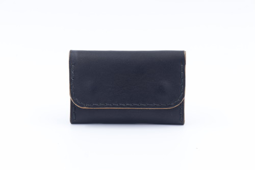 JUNCTION ORIGINAL Business Card case