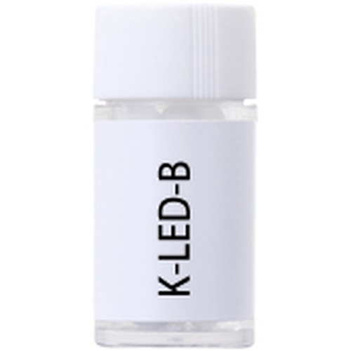K-LED-B 小