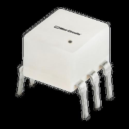 T4-6T-X65+, Mini-Circuits(ミニサーキット)    RFトランス(変成器),  0.02 - 250 MHz, Ω Ratio:4