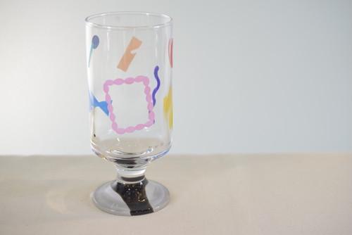 Subikiawa ロンググラス