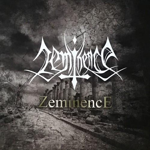 "ZEMINENCE ""ZeminencE"""
