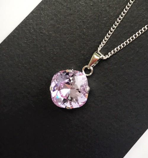EMINE☆Color jewelry 【オアシスパープル】