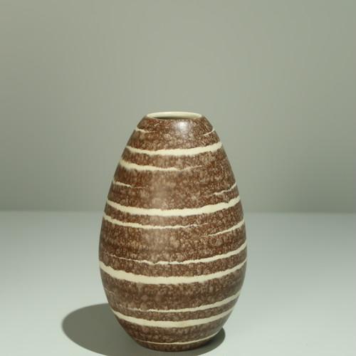 --lkra keramik--16.5cm