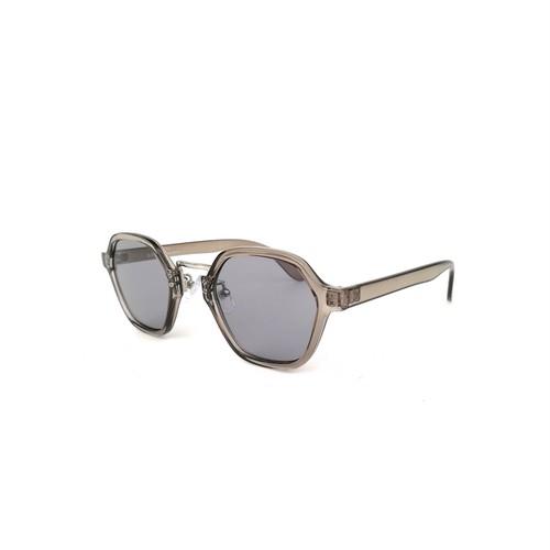 BANAL Comfort Eyewear (BW5000)