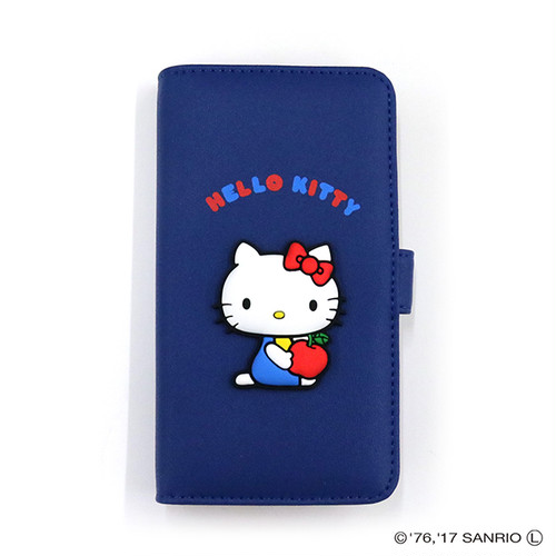 SANRIO/3D PARTS MULTI MOBILE COVER/YY-SR006 KT