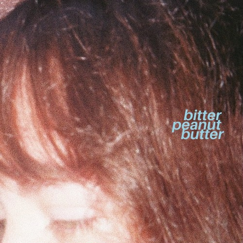 【12/2発売・予約】【特典】LIGHTERS / bitter peanut butter