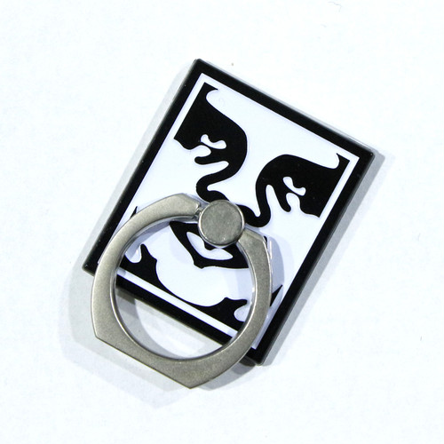 ICON PHONE RING