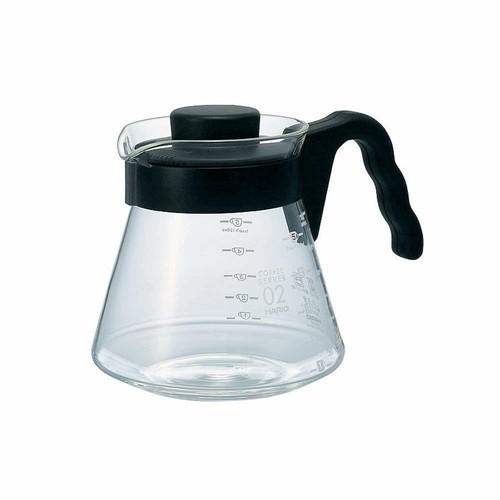 V60コーヒーサーバー700