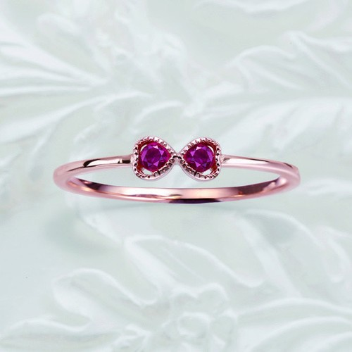 Color Dream RING 21