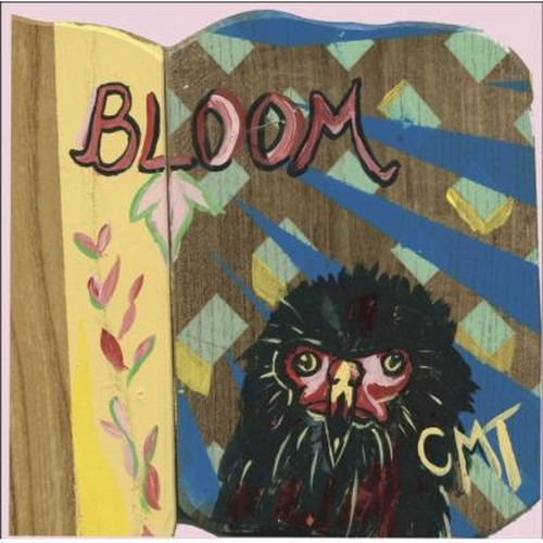 CMT - BLOOM