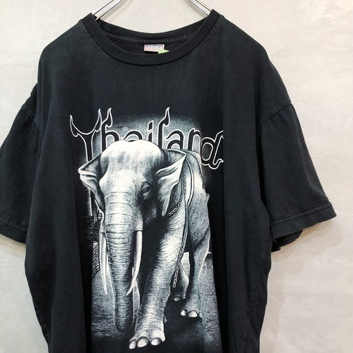 T-shirt  #2065