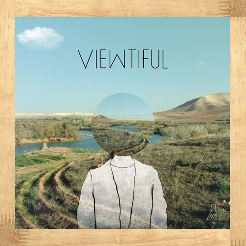 [cd] Viewtiful