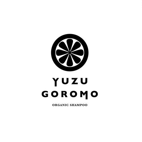 YUZUGOROMOシャンプー500g(オリジナル)