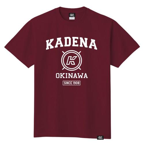 KADENA TOWN