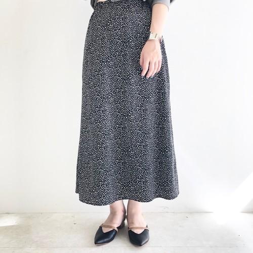 【 Praia 】- LER-19123 - スカート