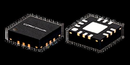 XLF-14+, Mini-Circuits(ミニサーキット) |  ローパスフィルタ, Low Pass Filter, DC - 10000 MHz