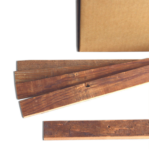 Reclaimed Stick 1inch (25mm)