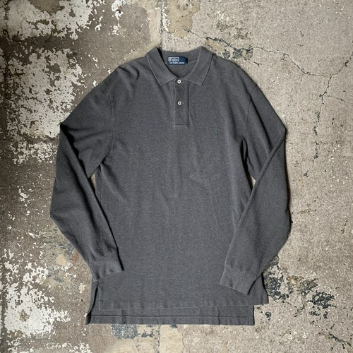 Polo by Ralph Lauren L/S polo shirt