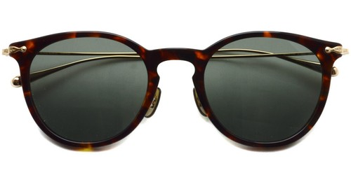 BRAYTON (DM2 - G15) / OLIVER PEOPLES