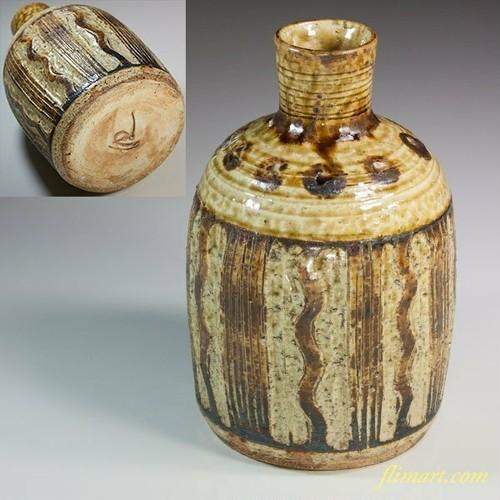 花瓶W6985