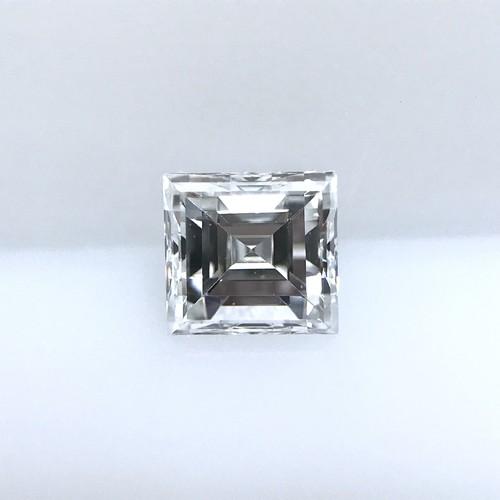 ダイヤモンド 0.327ct E VS-1 RCT(バゲット)