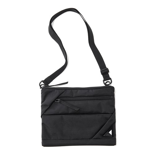 no. NN005010 Musette Shoulder