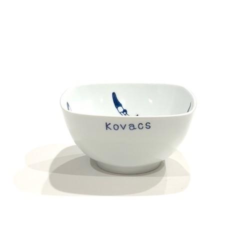 コバチ  小鉢